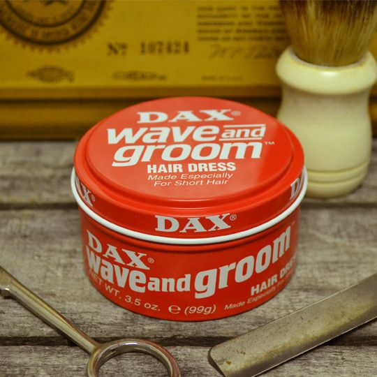 dax-wave-and-groom-pomade-05