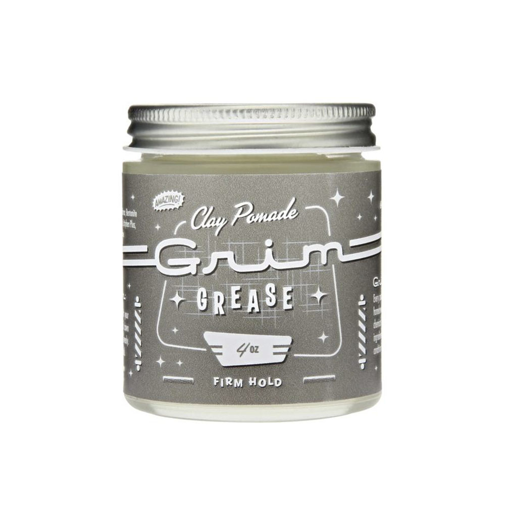 grim-grease-clay-pomade-01