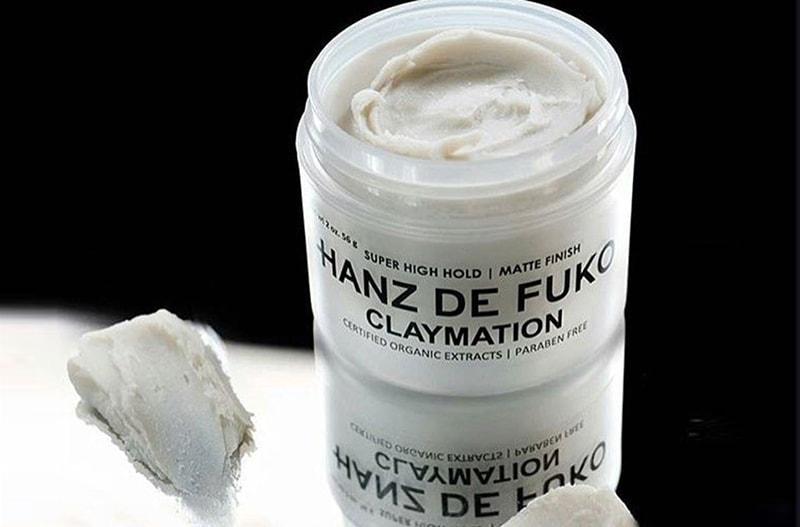 hanz-de-fuko-claymation-09