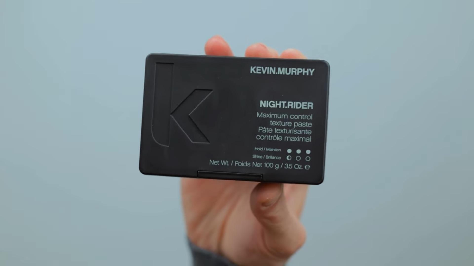 kevin-murphy-night-rider-04