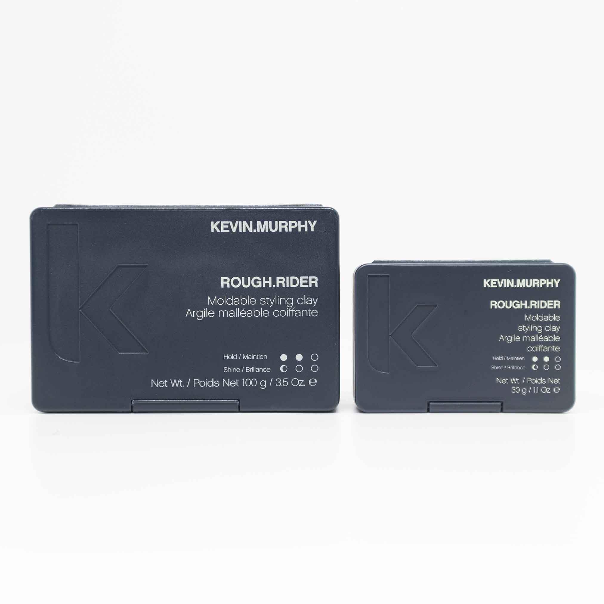 kevin-murphy-rough-rider-30-gram-04