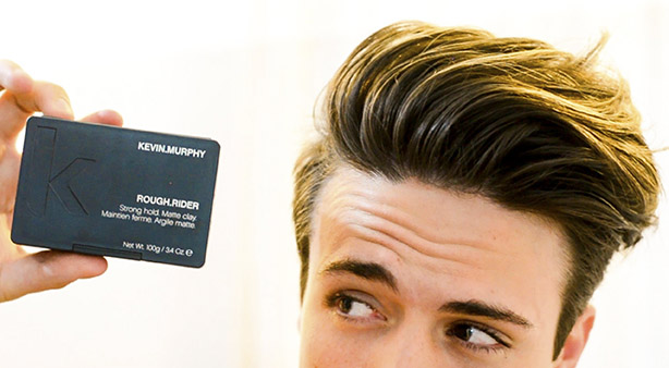 kevin-murphy-rough-rider-wax-for-man-3