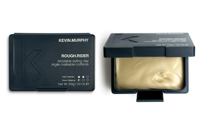 kevin-murphy-rough-rider-wax-for-man-4