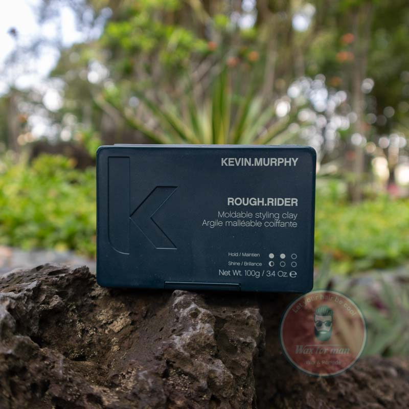 kevin-murphy-rough-rider-wax-for-man