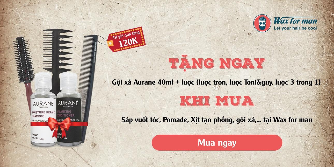 khuyen-mai-tang-luoc-toni-and-guy-website-2