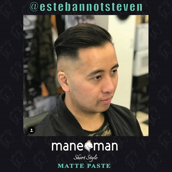 mane-man-matte-paste-06