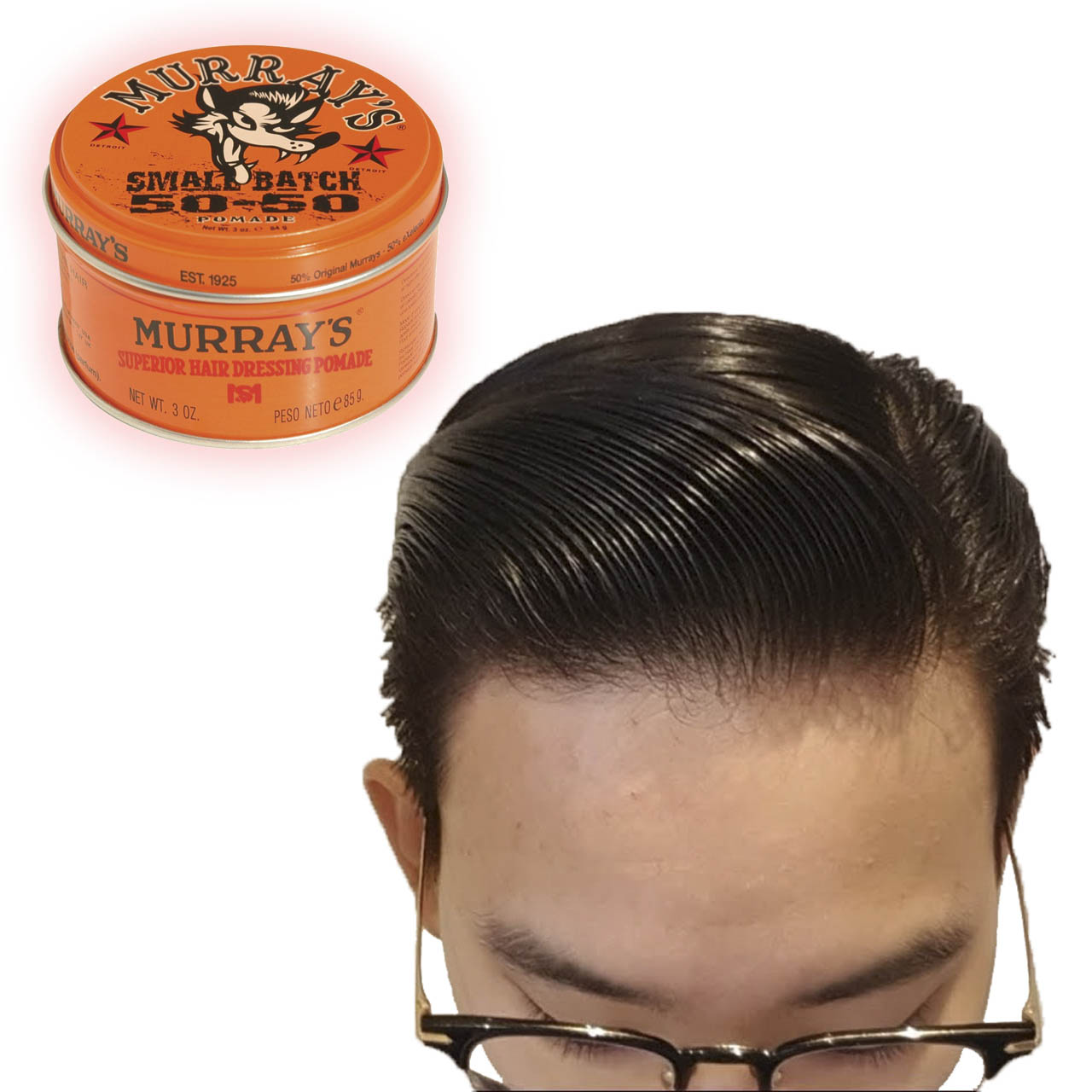 murray_s-small-batch-50-50-pomade-03
