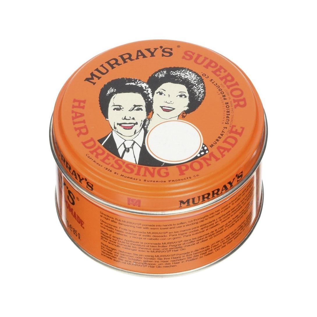murray_s-superior-hair-dressing-pomade-01