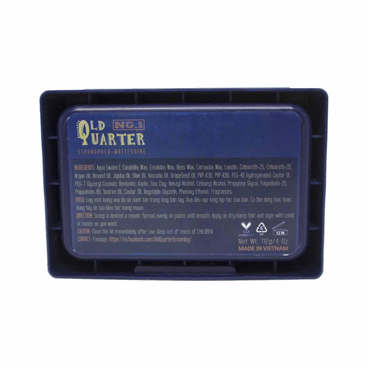 old-quarter-matte-paste-version-2-03