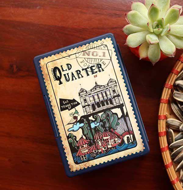 old-quarter-matte-paste-version-2-05