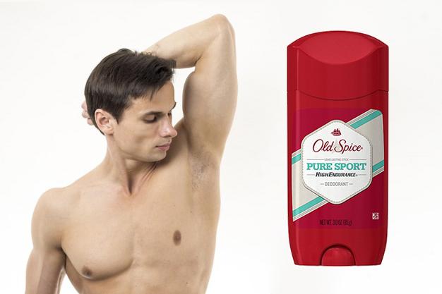 sap-khu-mui-old-spice-pure-sport-high-endurance-deodorant-5