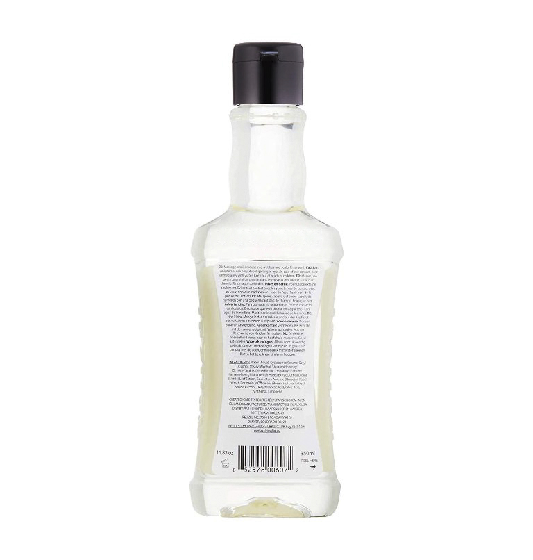 dau-goi-reuzel-daily-shampoo-350ml-02