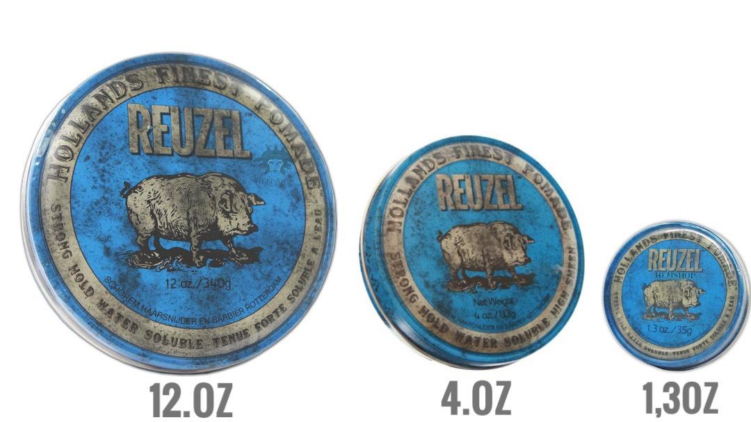 reuzel-blue-pomade-12oz-340-gram-04