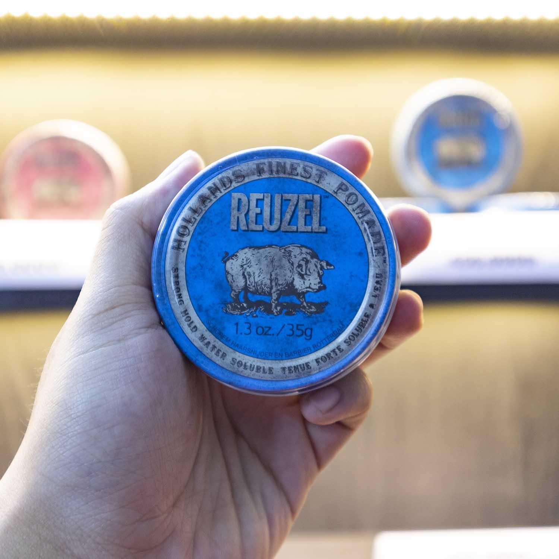 reuzel-blue-pomade-35-gram-1.4-oz-04
