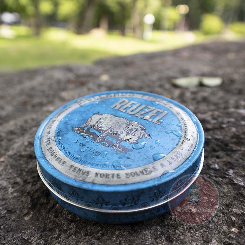 reuzel-blue-pomade-4