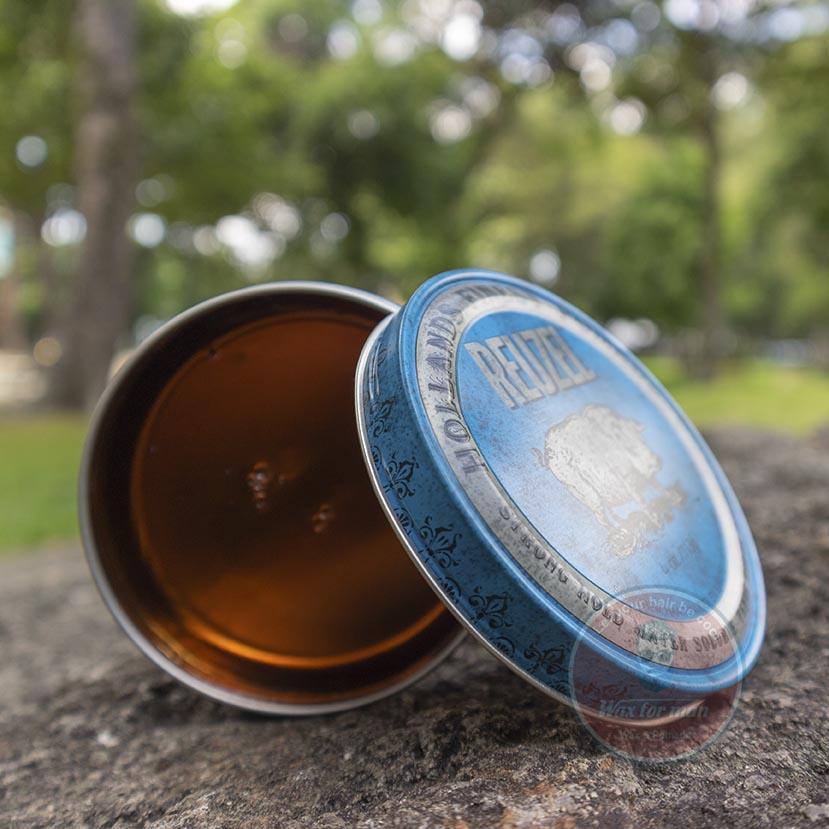 reuzel-blue-pomade-5