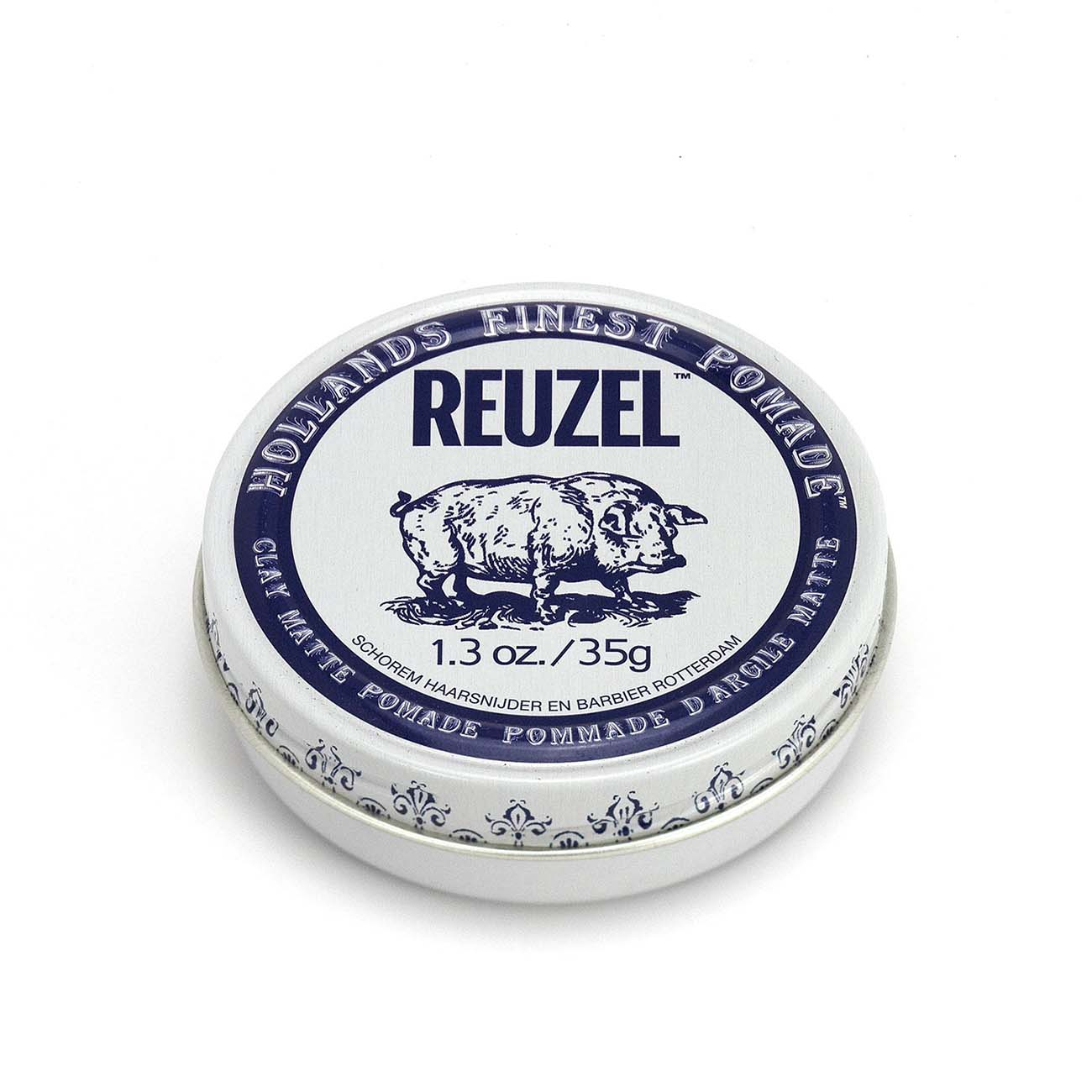 reuzel-clay-matte-pomade-1.4oz-05