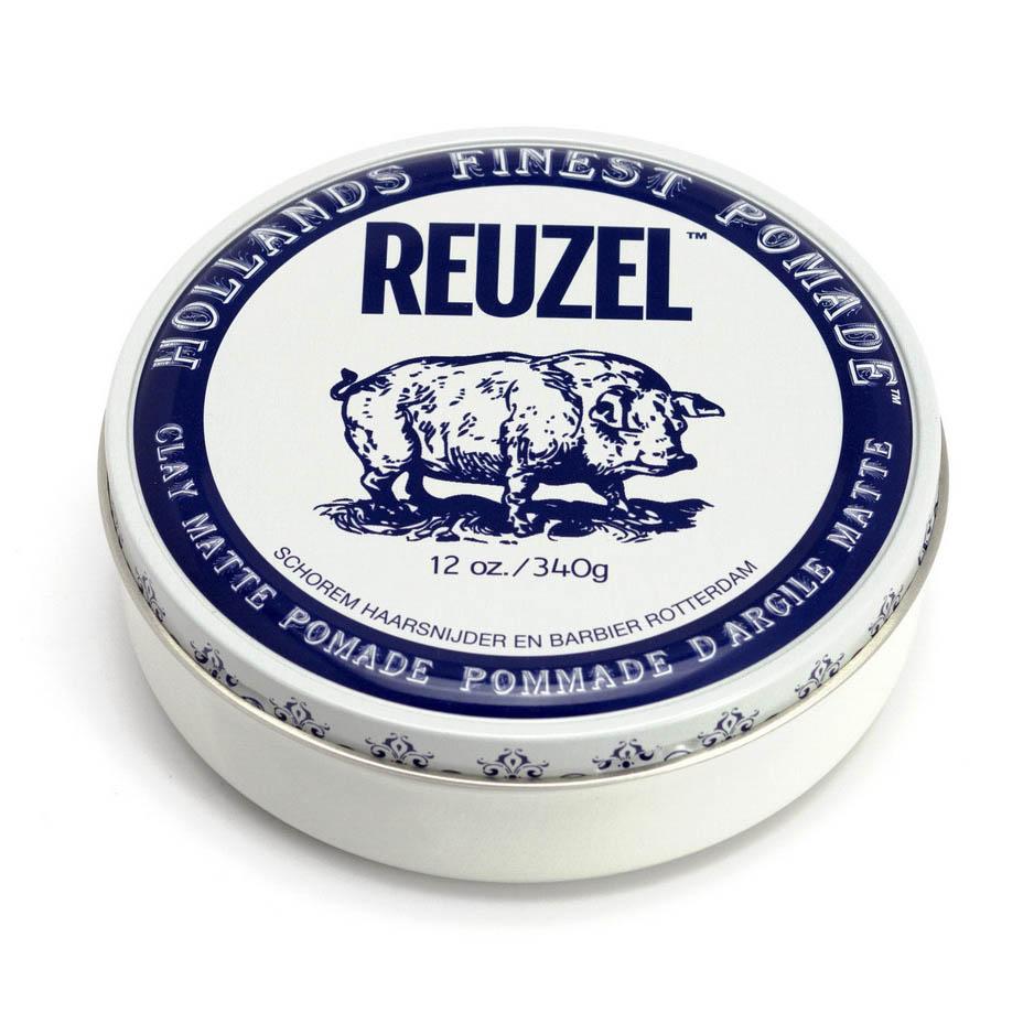 reuzel-clay-matte-pomade-12oz-340-gram-01