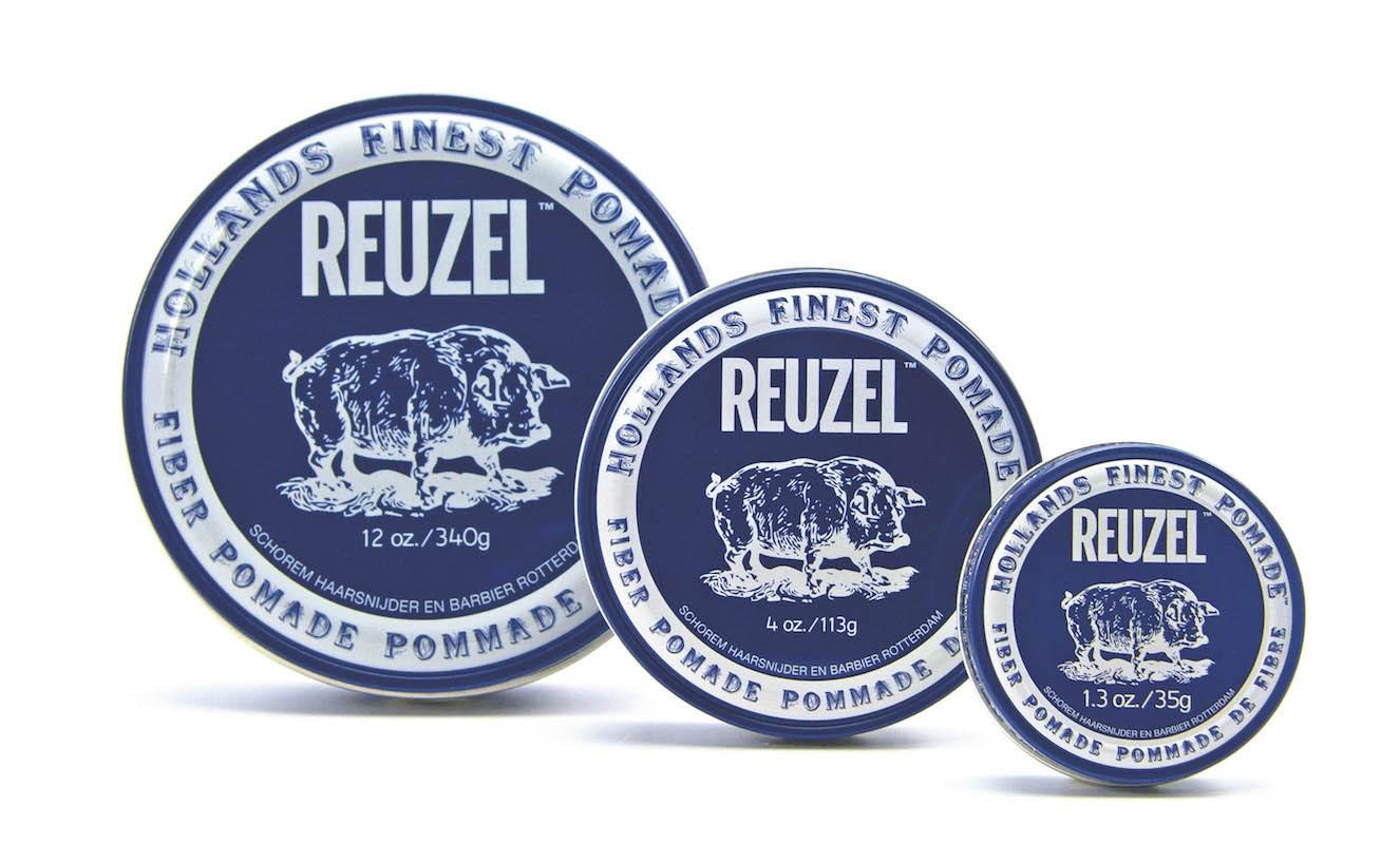reuzel-fiber-pomade-05
