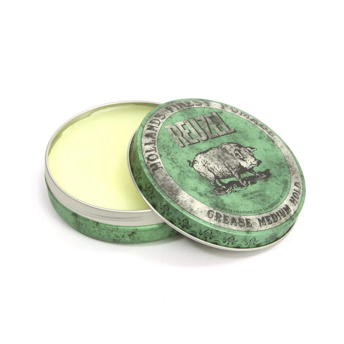 reuzel-green-pomade-02