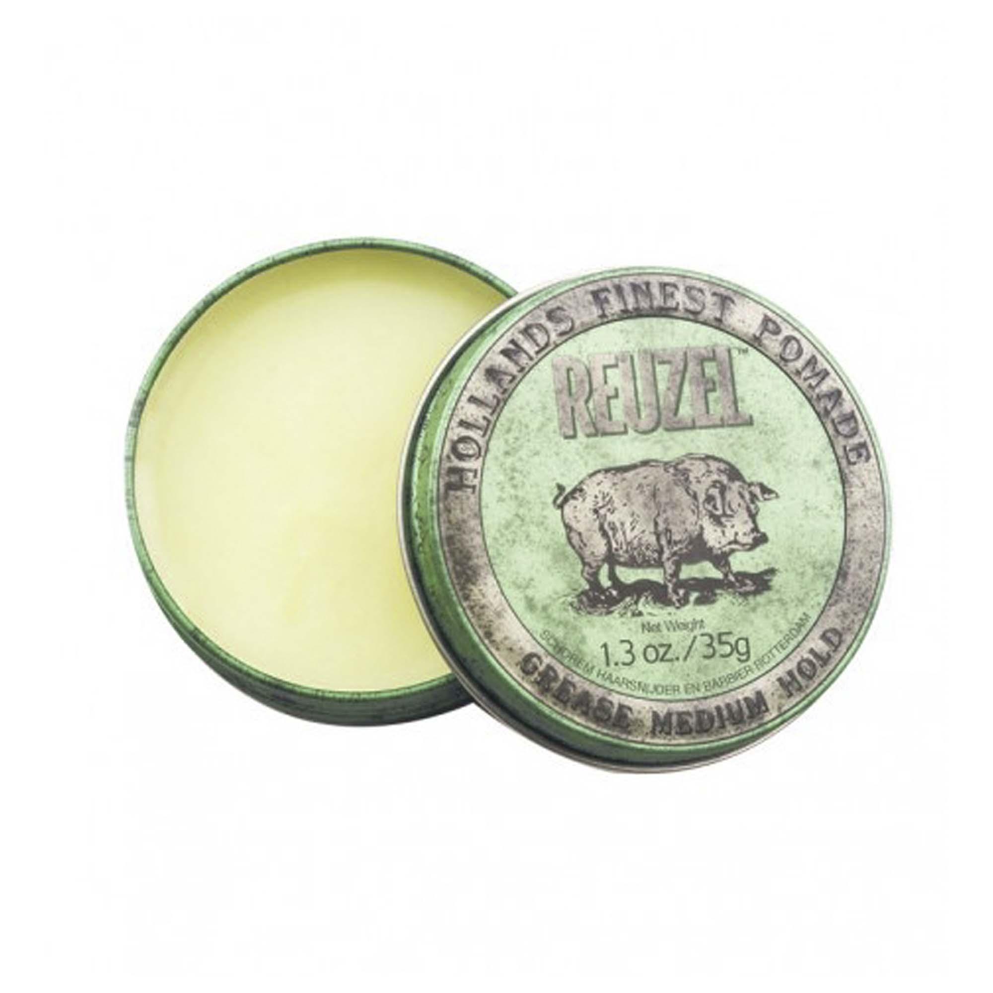 reuzel-pomade/reuzel-green-pomade-35-gram-02