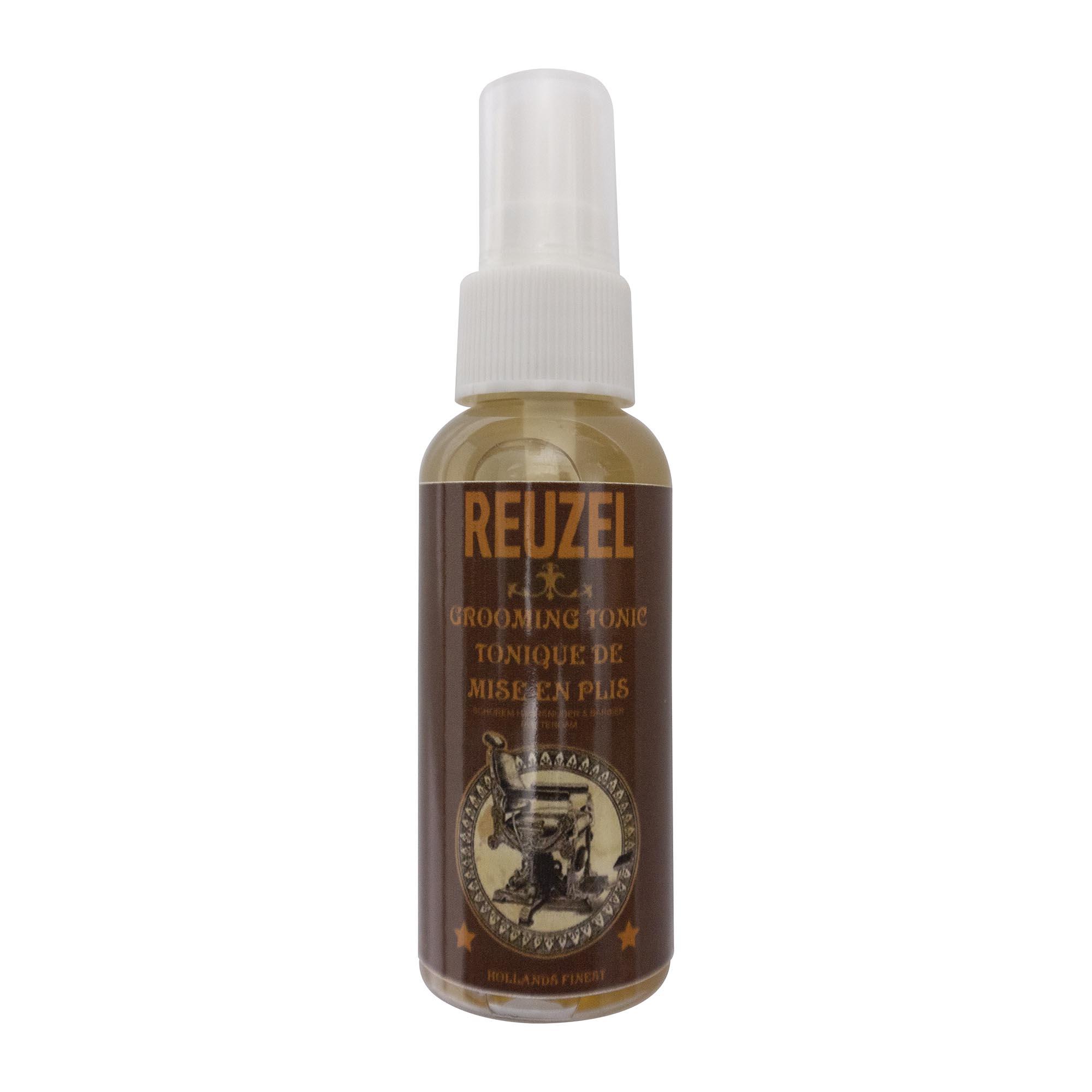 reuzel-grooming-tonic-50ml-01