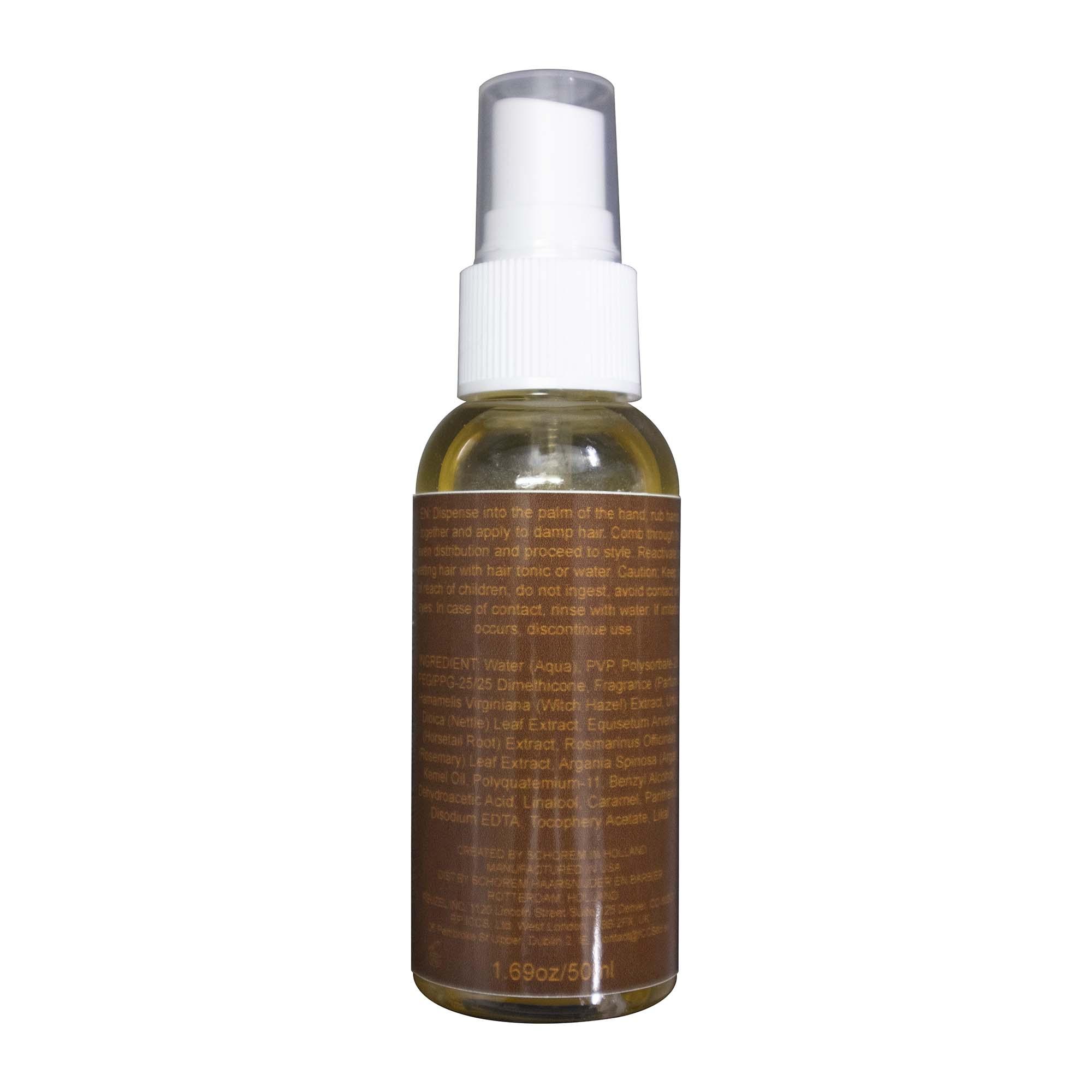 reuzel-grooming-tonic-50ml-02
