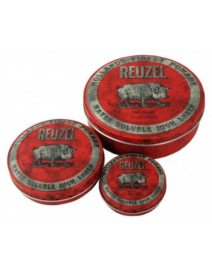 reuzel-pomade/reuzel-red-pomade-06
