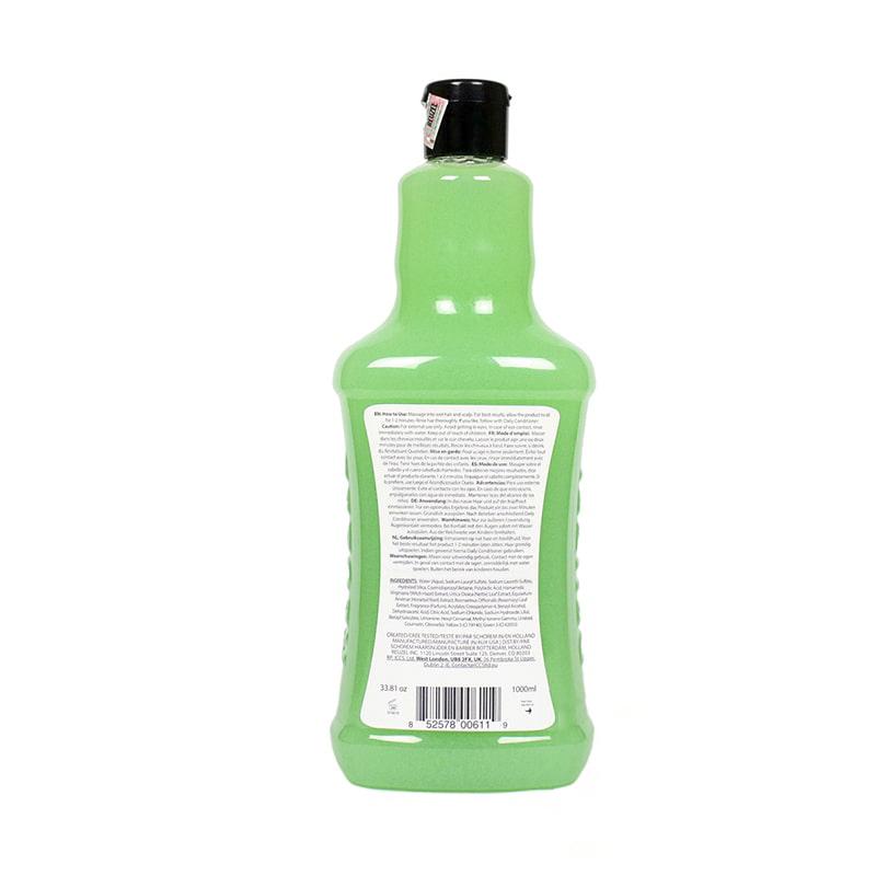 reuzel-scrub-shampoo-1000ml-02