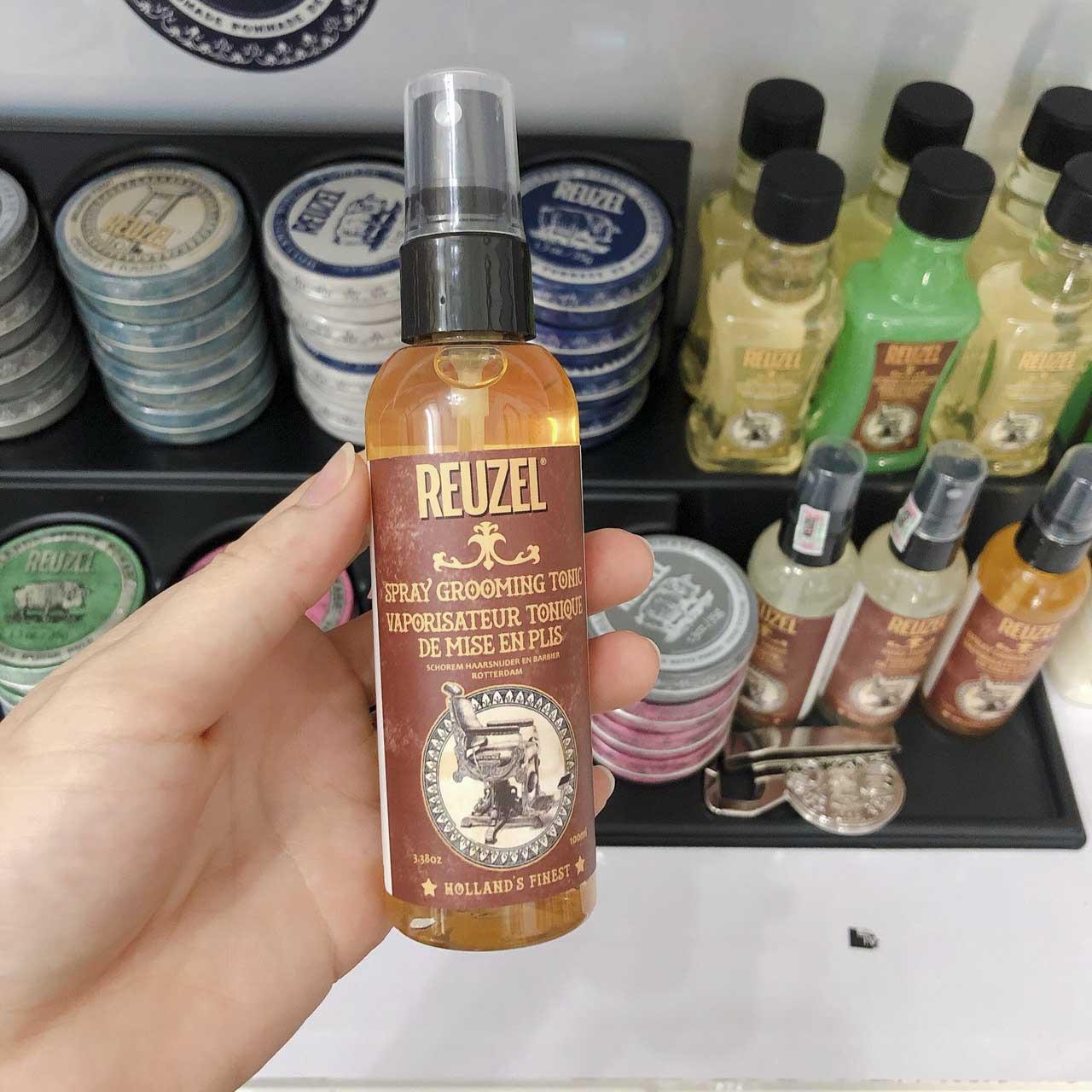 reuzel-spray-grooming-tonic-100ml-02