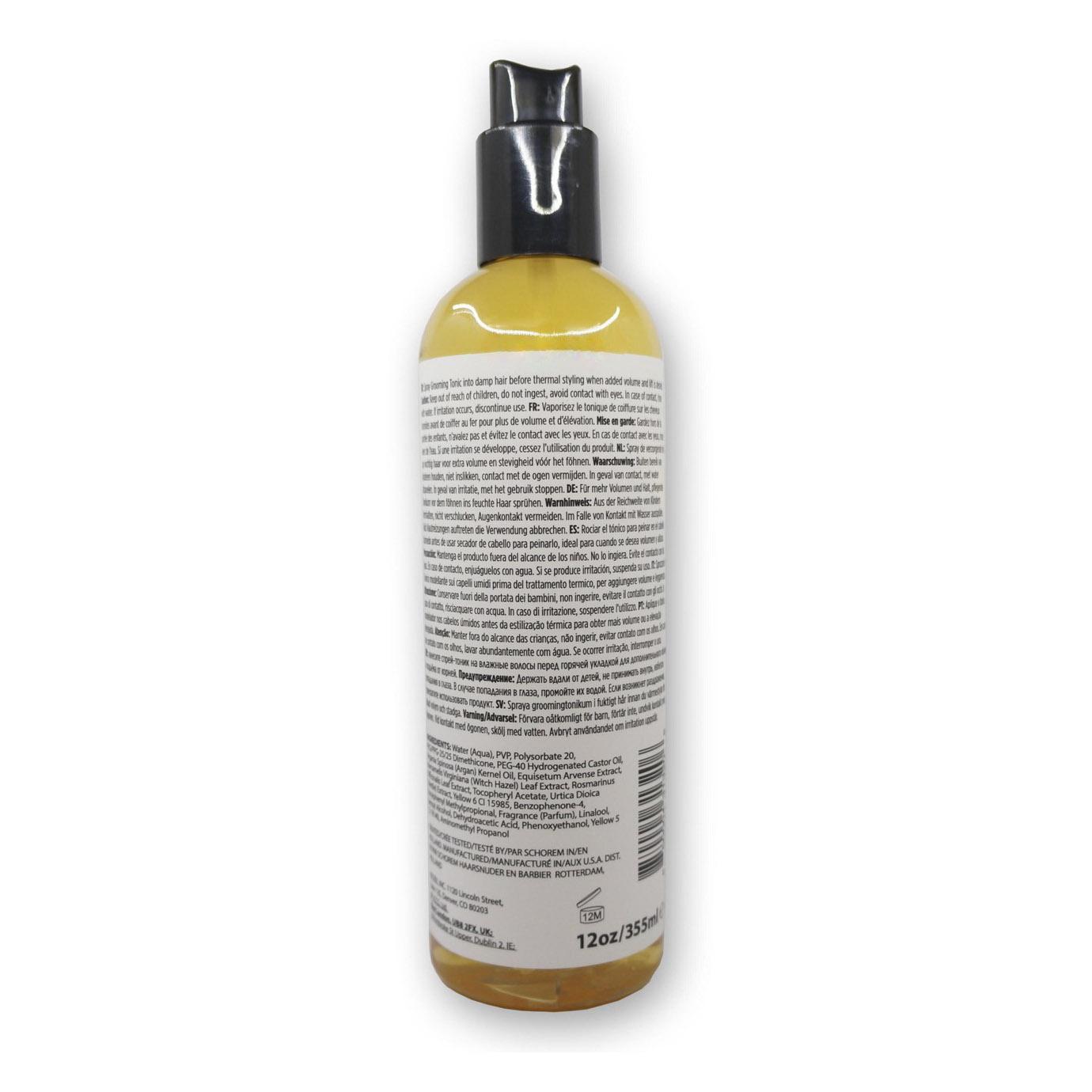 reuzel-spray-grooming-tonic-355ml-02