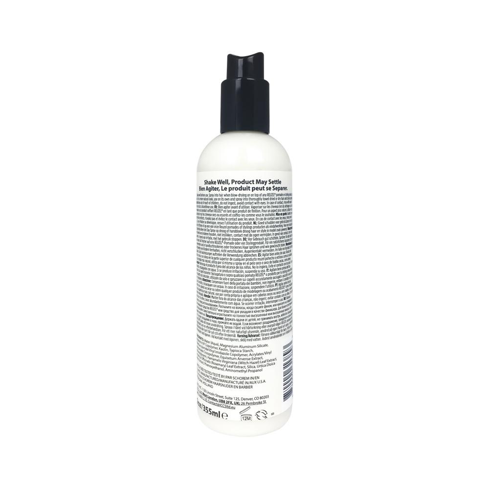 xit-tao-phong-reuzel-clay-spray-02