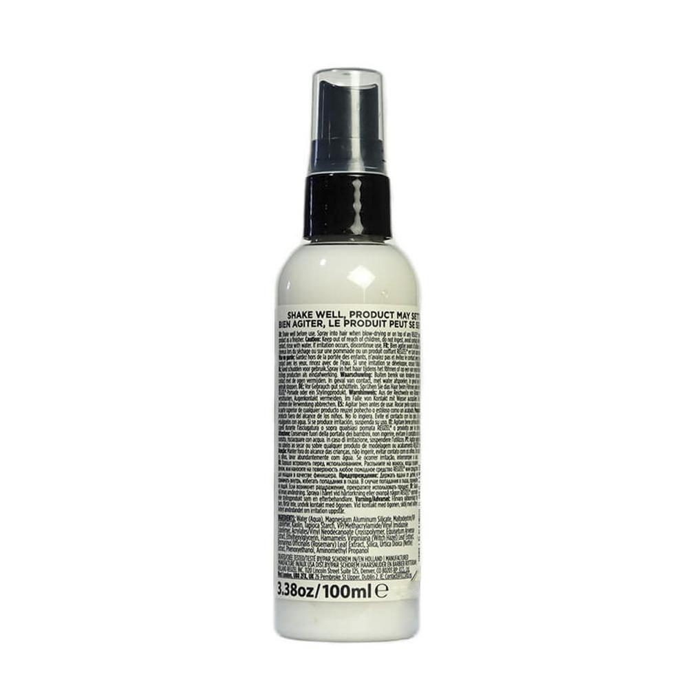 xit-tao-phong-reuzel-clay-spray-100-ml-02
