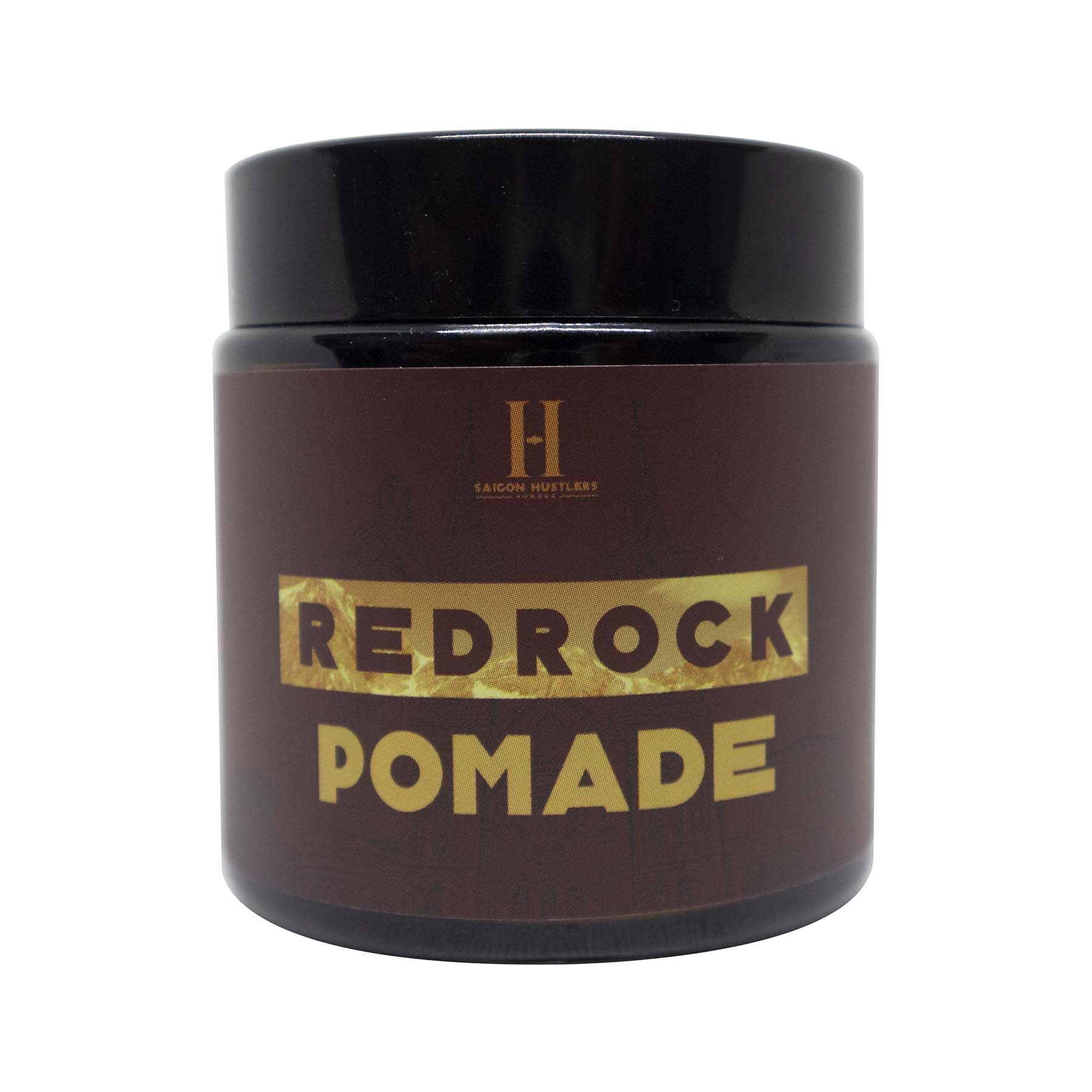 red-rock-pomade-01