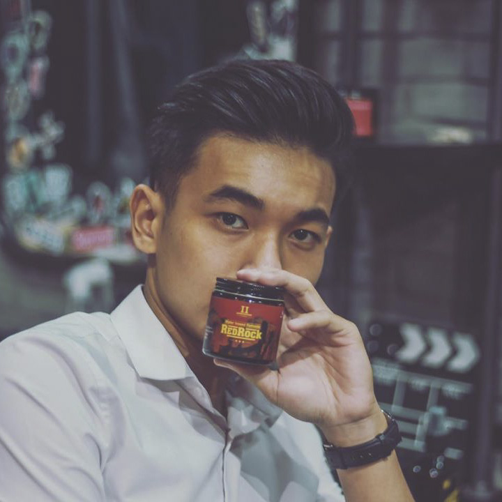 red-rock-water-based-pomade-05
