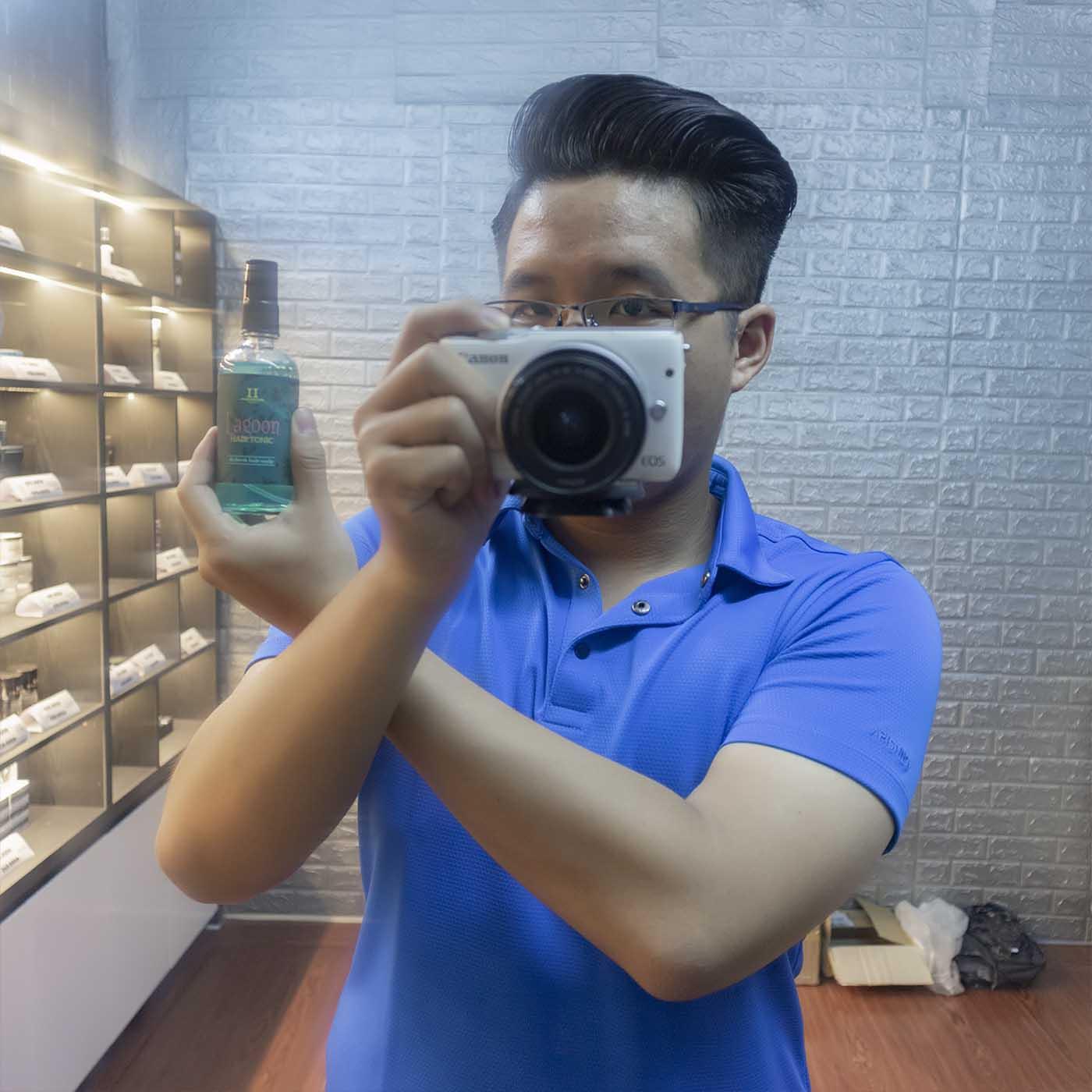 xit-tao-phong-lagoon-hair-tonic-04