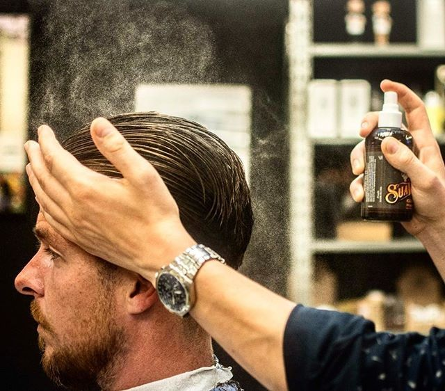 suavecito-grooming-spray-03