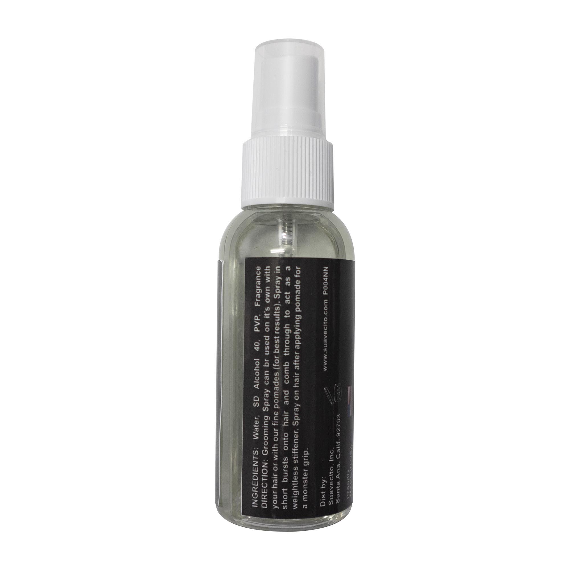 suavecito-grooming-spray-50ml-02