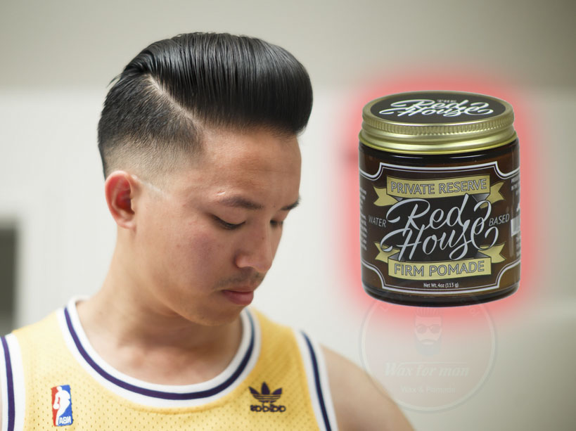 the-red-house-private-reserve-pomade-6