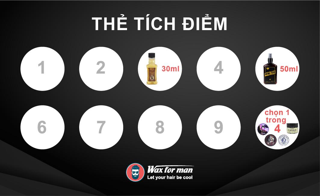 the-tich-diem-03