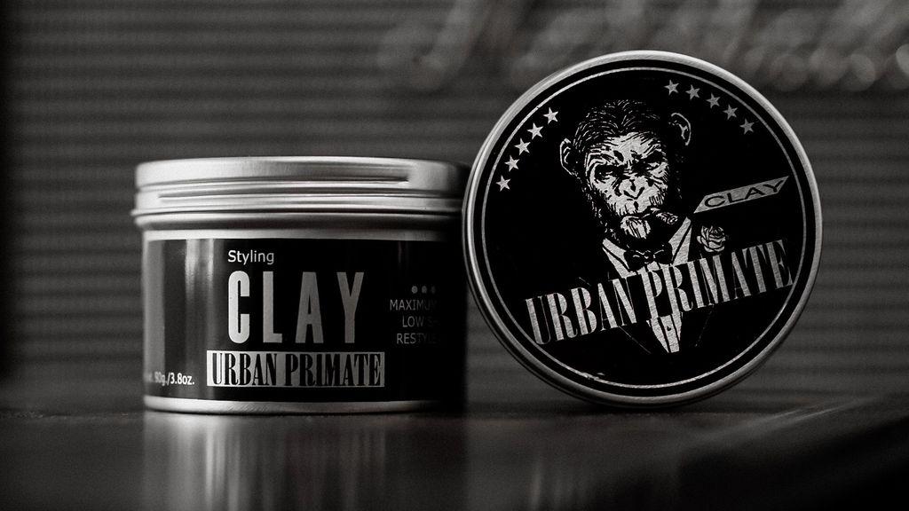 sap-vuot-toc-urban-primate-clay-06